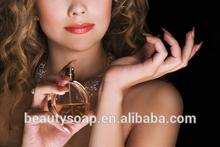 Nice perfume Nice fragrance for women