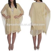 Tunic Dress wholesale clothing dubai