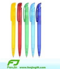 beautiful hot sale pen blank