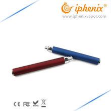 hotsale china vapor mate e cig,e cig carrying case variable voltage ego c twist