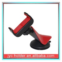 Hot sales 046 rotate screen mobile phone for Goophone i5