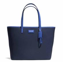 2015 ladies handbag neoprene fashion bag