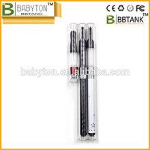 bud touch pen blister packaging 510 bbtank o pen vape pen