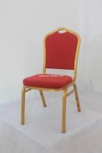 popular aluminium banquet chair used for sale YA-D007B