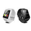 Oboe Bluetooth Smart Watch WristWatch U8 Watch for Android Phone