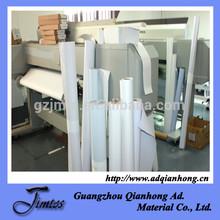 indoor photo paper for inkjet printer
