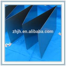 c.p. GR1 GR2 0.4-4.0 mm F67 TItanium sheet for surgical