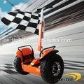 Nouveau lithium, 72v batterie de auto à bas prix- balance chariot électrique scooter de course karts vente