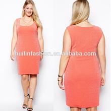 wholesale plus size women clothing xxxl clothing