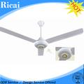 de alta velocidad ce cb mejor industrial del ventilador de techo de la empresa