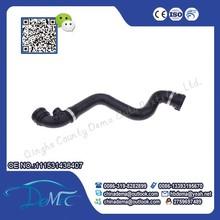 Flexible Rubber hose heat resistant