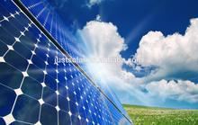 250W mono solar panel, solar system,diameter of solar system for Japan market