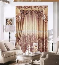 curtain fabric blackout fabric bedroom drape indian window curtains