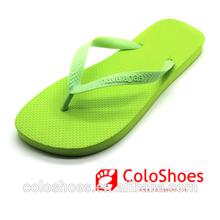 2015 new style high heel lady beach sandals wedge