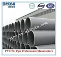 Upvc pipe 200mm/250mm for water supply