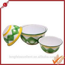 Best selling good quality china dinnerware & german dinnerware & japanese dinnerware