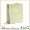 2014 cheap paper shopping bags,100% folded shopping paper bag,paper bag shopping