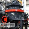 CE Hot Sale Hydraulic Stone Crusher, Stone Cone Crusher, Hydraulic Crushing Machine with High Quality