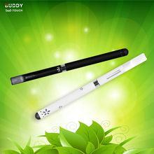 2014 Latest e cigarette wholesale smoking e-cig vapor mod china
