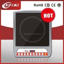Top selling single burner electric kitchen appliance
