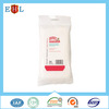 Popular design ISO certified Cat Dog cat wipes hypo