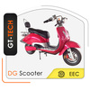 electric scooter cheap with lowest price and good quality