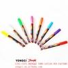 CiXi LeTian Hot Sale Liquid Chalk Marker Pen SL-380A
