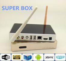 network routers Indian iptv android iptv arabic tv receiver box spanish iptv box