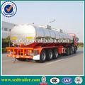 2015 alumínio tanque de combustível 50 alumínio metros cúbicos tanques de combustível