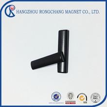China Wholesale magnet bar