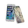 2014 New Product IMD TPU cell phone case for iphone 6, for iphone 6 case