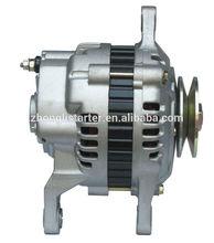 12V rebuild auto alternator for Mazda PICKUP F65118300B