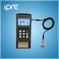 PRCT300 Portable Coating Thickness Meter