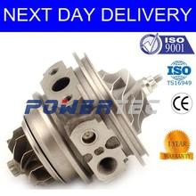 Turbo cartridge CHRA TF035 28200-42650 turbocharger for Hyundai H-1 2.5 TD Starex 2.5 TD Engine:D4BH
