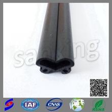 door bottom seal weather strip,door seals,door seals and shielding