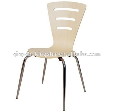 Ikea cheap modern bentwood dining chairs buy modern bentwood dining chairs cheap bentwood - Bentwood chairs ikea ...