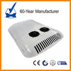 Best selling 12/24V 15KW small air conditioner for minibus