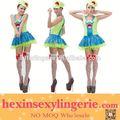 Venta al por mayor barato 2014 trajes de carnaval