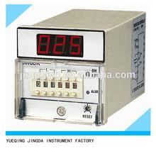 TC Series Digital Electronic Temperature Controllers TC3-DDB