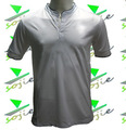 new club PSG away men white football shirts,cheap soccer team uniforms,thailand wholesale clothing