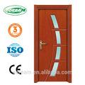 تصاميم غرف نوم الباب، الأبواب الداخلية صور، خشب الباب للغرفة