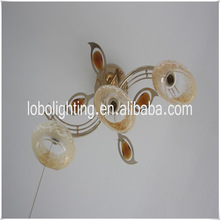 2014 ceiling lamp for room ,ceiling lamp for hotel ,decorative ceiling light