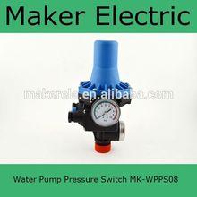 pressure switch washing machine MK-WPPS08