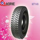MT140 truck tire 12.00R20 truck tyre 12.00R20 12.00R20 truck tyre