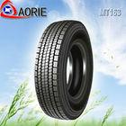 MT163 truck tire 315/70R22.5 truck tyre 315/70R22.5 315/70R22.5 truck tyre