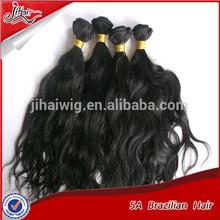Cheap hot selling african kanekalon hair braid