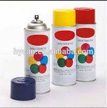 Graffiti Spray Paint paint acrylic spray paint & coating