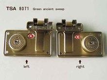 Wholesale High Quality TSA Rim Lock for Luggage