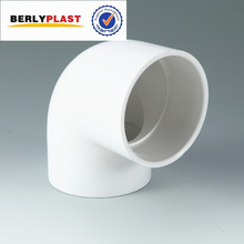 Wholesale Price Of Plastic Pipe Connection In Market