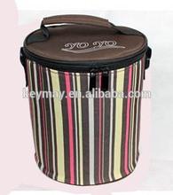 2015 Newest design lunch cooler bag picnic cooler bag